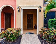 11837 Adoncia Way Unit 3405, Fort Myers image