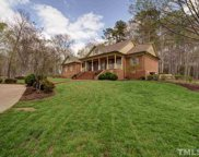 42 Lake Point Drive, Clarksville image