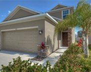 7014 Feather Wood Drive, Ruskin image