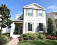 6346 Golden Dewdrop Trail, Windermere image