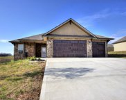 1207 Beaumont Ave Ave, Sevierville image