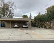 4254 Cheeney St, Santa Clara image