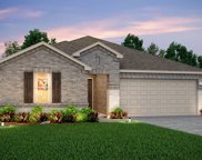 1028 Spofford Drive, Forney image