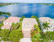 5234 Sw 159th Ave, Miramar image