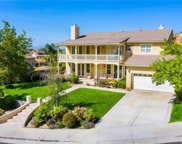 25507 Morning Mist Drive, Stevenson Ranch image
