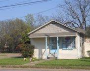 600 N Rockwall, Terrell image