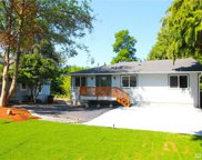 12422 8th Ave S, Burien image