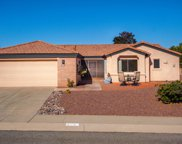 818 W Welcome, Green Valley image