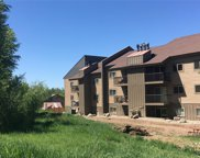 1565 Shadow Run Frontage Unit 202, Steamboat Springs image