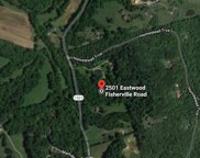 2501 Eastwood Fisherville Rd, Fisherville image