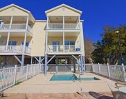 531 B Lake Ct, Surfside Beach image