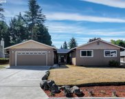 12940 SW WASHINGTON  AVE, Beaverton image