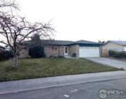 3828 W 7th St Rd, Greeley image