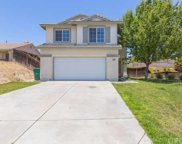 26944 St Julian Circle, Murrieta image