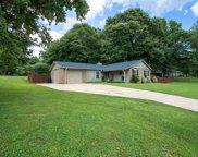 398 Cardington Avenue, Piedmont image