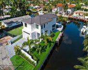 317 Coconut Isle Dr, Fort Lauderdale image