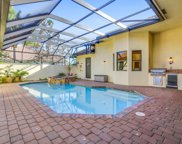 1219 SW Squire Johns Lane, Palm City image