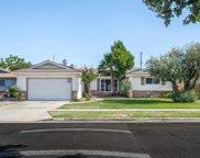 4884 E Pico, Fresno image