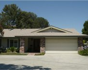 26323 GREEN TERRACE Drive, Newhall image