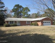 705 Meadow Court, Morehead City image