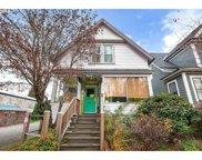 1902 NW 24TH  AVE, Portland image