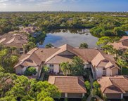 26901 Wedgewood Dr Unit 102, Bonita Springs image