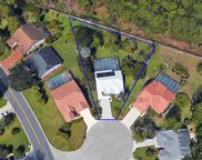 683 Melville Ct, Naples image
