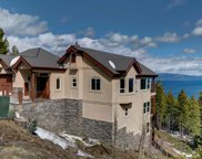 1132 Clearview Court, Tahoe City image