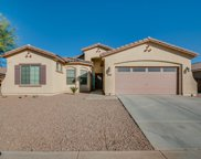 3030 E Tiffany Way, Gilbert image