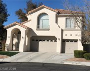 1256 RISING CLOUD Circle, Henderson image