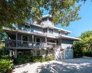 751 Windlass WAY, Sanibel image