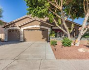 20633 N 55th Avenue, Glendale image