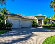 11101 Harbour Yacht CT, Fort Myers image