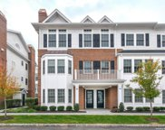 601 Grist Mill  Circle Unit #Upper, Roslyn image