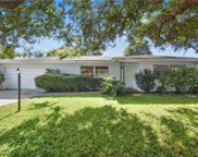 1437 Eastfield Drive, Clearwater image