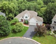 10758 Amherst Way, Inver Grove Heights image