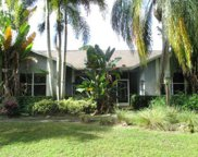 13241 Night Owl Lane, Palm Beach Gardens image
