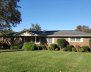 900 Dow Dr, Shelbyville image