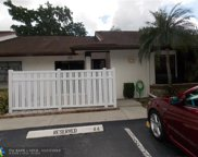 3294 Carambola Cir Unit 2533, Coconut Creek image