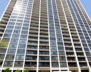 1560 N Sandburg Terrace Unit #905, Chicago image