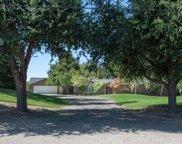 8117 W Ashlan, Fresno image