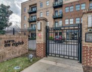 2201 8Th Ave S Apt 404 Unit ##404, Nashville image