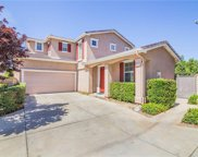 27763 SUMMER GROVE Place, Valencia image