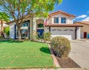 5720 E Helena Drive, Scottsdale image