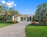 5515 SW Whippoorwill Avenue, Palm City image
