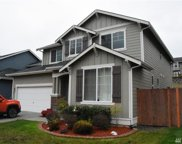 6904 86th Ave NE, Marysville image