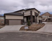 22547 East Hoover Place, Aurora image