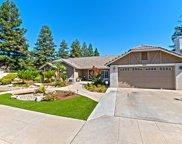 1504 E Niles, Fresno image