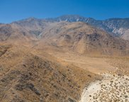 SNOW CREEK ROAD, Palm Springs image