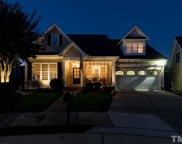 3506 Windy Meadow Court, Raleigh image